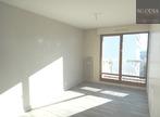 Location Appartement 4 pièces 90m² Grenoble (38100) - Photo 9