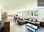 Vente Appartement 3 pièces 65m² Saint-Martin-d'Hères (38400) - Photo 1