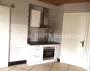 Location Appartement 5 pièces 89m² Gières (38610) - photo