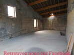 Vente Maison 2 pièces 60m² Lens-Lestang (26210) - Photo 4