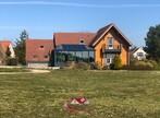 Vente Maison 5 pièces 120m² Cherisy (28500) - Photo 1