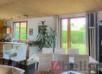 Vente Maison 7 pièces 1m² Ingré (45140) - Photo 8