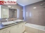 Vente Appartement 3 pièces 65m² Saint-Ismier (38330) - Photo 7