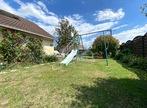Vente Maison 93m² Laventie (62840) - Photo 2