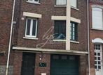 Location Appartement 35m² La Gorgue (59253) - Photo 2