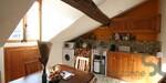 Vente Appartement 1 pièce 29m² Grenoble (38000) - Photo 53