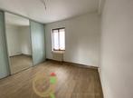 Vente Maison 6 pièces 96m² Hesdin - Photo 6