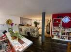 Vente Appartement 5 pièces 110m² Monistrol-sur-Loire (43120) - Photo 18