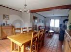 Vente Maison 9 pièces 140m² Montigny-en-Gohelle (62640) - Photo 9
