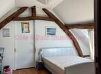 Sale House 5 rooms 133m² Lanchères - Photo 9