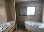Vente Maison 4 pièces 130m² Allan (26780) - Photo 6