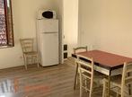 Location Appartement 2 pièces 36m² Saint-Étienne (42100) - Photo 2