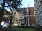 Location Appartement 3 pièces 68m² Gières (38610) - Photo 1