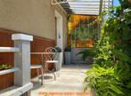 Vente Maison 4 pièces 131m² Montélimar (26200) - Photo 2