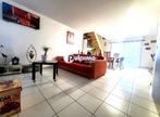 Vente Maison 7 pièces 85m² Vendin-le-Vieil (62880) - Photo 1