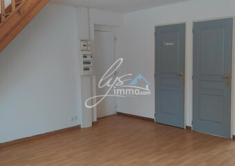 Location Appartement 2 pièces 50m² La Bassée (59480) - photo 2