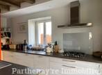 Vente Maison 6 pièces 166m² Parthenay (79200) - Photo 13