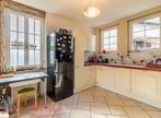 Vente Maison 6 pièces 160m² Lamure-sur-Azergues (69870) - Photo 7
