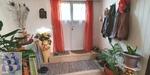 Vente Maison 6 pièces 136m² Angoulême (16000) - Photo 7