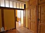 Vente Appartement 4 pièces 117m² Montluel (01120) - Photo 7