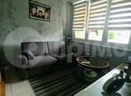 Vente Maison 5 pièces 60m² Billy-Montigny (62420) - Photo 2