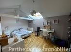 Vente Maison 7 pièces 141m² Parthenay (79200) - Photo 27