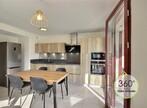 Sale Apartment 2 rooms 44m² BOURG-SAINT-MAURICE - Photo 1