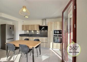 Vente Appartement 2 pièces 44m² BOURG-SAINT-MAURICE - Photo 1