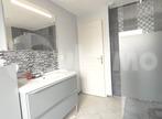 Vente Maison 8 pièces 195m² Arras (62000) - Photo 7