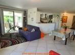Vente Maison 6 pièces 135m² Montélimar (26200) - Photo 6