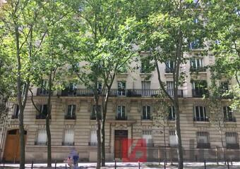 Vente Appartement 3 pièces 63m² Paris 14 (75014) - Photo 1