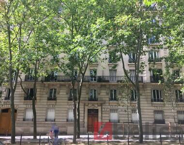 Vente Appartement 3 pièces 63m² Paris 14 (75014) - photo