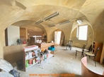 Vente Maison 4 pièces 100m² Montélimar (26200) - Photo 9