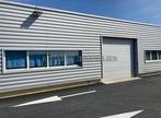 Sale Industrial premises 200m² Mornant (69440) - Photo 2