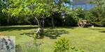 Vente Maison 5 pièces 134m² ANGOULEME - Photo 2