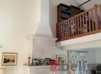 Vente Maison 8 pièces 280m² Ardon (45160) - Photo 3