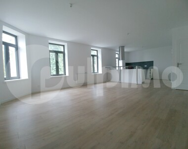 Location Appartement 3 pièces 132m² Mont-Saint-Éloi (62144) - photo