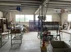 Renting Industrial premises 640m² Agen (47000) - Photo 1