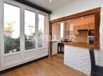 Location Appartement 1 pièce 28m² Bois-Colombes (92270) - Photo 4