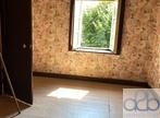 Vente Maison 12 pièces 145m² Beaux (43200) - Photo 6