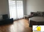 Vente Appartement 4 pièces 77m² Saint-Priest (69800) - Photo 3