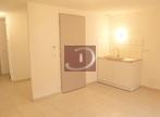 Location Appartement 3 pièces 98m² Draillant (74550) - Photo 3