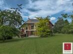 Sale House 140m² Mens (38710) - Photo 2