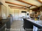 Vente Maison 4 pièces 120m² Azay-sur-Thouet (79130) - Photo 5