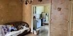 Vente Maison 8 pièces 142m² BLANZAC-PORCHERESSE - Photo 17