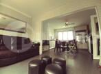 Vente Maison 6 pièces 85m² Arras (62000) - Photo 2