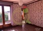 Vente Maison 6 pièces 211m² Berck (62600) - Photo 9