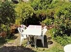 Vente Maison 6 pièces 150m² Saint-Valery-sur-Somme (80230) - Photo 10