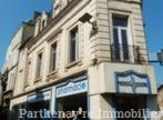 Vente Maison 8 pièces 235m² Parthenay (79200) - Photo 3