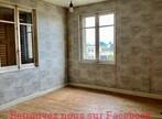 Vente Appartement 7 pièces 115m² Romans-sur-Isère (26100) - Photo 6